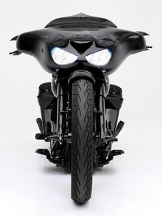 Breathtaking 22+ Pictures of Motorcycle Harley Davidson Street Glide https://vintagetopia.co/2018/03/10/22-pictures-of-motorcycle-harley-davidson-street-glide/ Uncomfortably, needless to say, it is going to go much faster