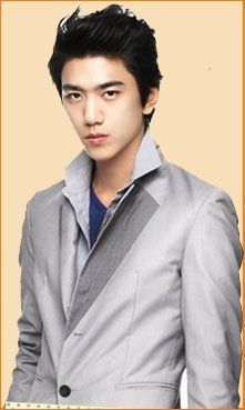 sung joon (Gu Family Book, Shut Up Flower Boy Band, Lie To Me, Personal Preference)