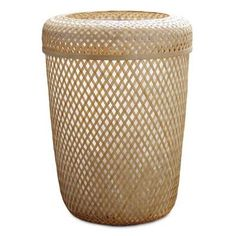 Design Ideas Kayfong Waste Can with Lid
