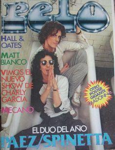 Rock Nacional : Las mejores fotos,fotos ineditas + yapa Rock Argentino, Bedroom Wall Collage, Progressive Rock, Poster Pictures, Lady And Gentlemen, Jimi Hendrix, Rolling Stones, Rock Music, Rock And Roll
