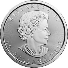 293 best american silver bars images bullion coins jewelry money 1923 Liberty Silver Coin 1 oz canadian platinum maple leaf features the new micro engraved maple leaf privy mark