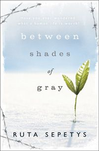 """The 2012 Carnegie Medal shortlist: outstanding books for children and teens. On my """"to read"""" list. Hilarious that so many middle school kids think it's the same as 50 shades of Gray."""