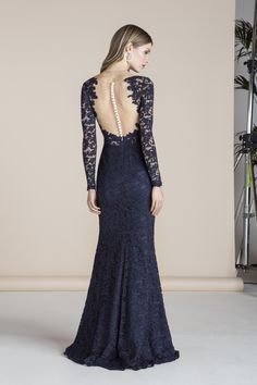 12584 Wedding Dress from Kelsey Rose | hitched.co.uk Bridesmaid Dresses, Prom Dresses, Formal Dresses, Bridesmaids, Kelsey Rose, Stunning Wedding Dresses, Illusion Dress, Lace Sleeves, Bridal Style
