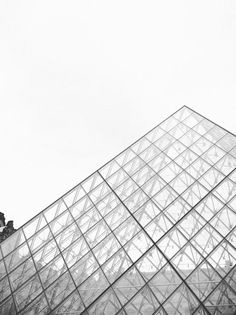 Our Fall Catalog Shoot in Paris, By The Numbers (via Bloglovin.com )