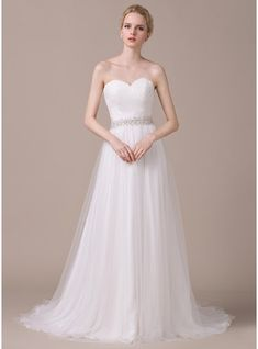 JJsHouse, $179 dresses,high quality and affordable price. All dresses are made to order. Pick yours today!