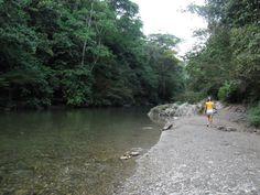 paisaje de San Carlos (estado) Cojedes