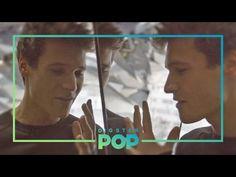 Wincent Weiss - Feuerwerk (Official Video) -🌟❤🌟
