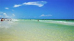 Mustang Island, Port Aransas, Texas Going here in 3 weeks for a little weekend getaway. Can't wait!