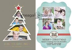 family holiday card - Google-Suche