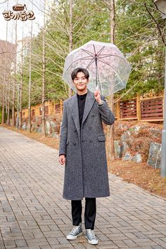Korean Fashion Men, Boy Fashion, Dramas, Kang Chan Hee, Jae Yoon, Chani Sf9, Korean Shows, Sf 9, Most Beautiful Man