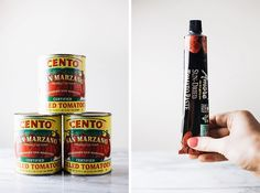 Marzano Tomato Sauce {Family Recipe} ///asimplepalate ///asimplepalate ///asimplepalate///asimplepalate //www.San Marzano Tomato Sauce {Family Recipe} ///asimplepalate ///asimplepalate ///asimplepalate///asimplepalate //www. Italian Gravy, Italian Tomato Sauce, San Marzano Tomato Sauce, San Marzano Tomatoes, How To Make Tomato Sauce, Homemade Tomato Sauce, Tomatoe Sauce, Parmesan Rind, Eggplant Parmesan