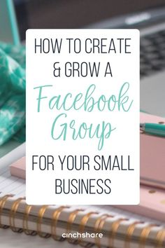 Is managing a successful Facebook Group on your To Do List? Check out our blog post for a few tips so you can get it started today!