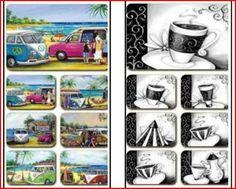 Capulet - placemats2 Shoe Rack, Tabletop, Mugs, Tableware, Dinnerware, Table, Shoe Racks, Tumblers, Tablewares