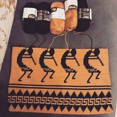 #wayuu#wayuuclutch #wayuubolsos #wayuubags #wayuubag #wayuulove #wayuulover #wayuustyle #wayuumochila #wayuutribe #crochet#crochetbag#crocheting#crochetaddict #kokopelli #africanstyle #örgü#örgümüseviyorum #sevgiyle #örüyoruz #вязание #häkeln#ganchillo #uncinetto #africa