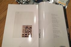 A First Look Inside Frank Ocean's 'Boys Don't Cry' Zine