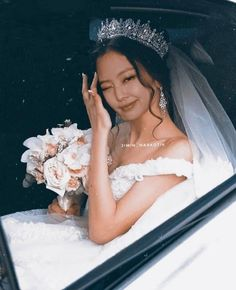 Harry Potter Anime, Kim Jennie, Couple Travel, Ideal Girl, Pretty Korean Girls, Bts Girl, Kpop Couples, Black Pink Kpop, Blackpink And Bts