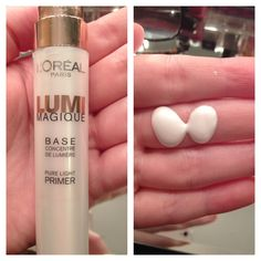 Best liquid foundation for dry skin! I'll have to try this. My face is so dry that dead skin flakes off if I forget to exfoliate. :(