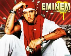 Google Image Result for http://images5.fanpop.com/image/photos/27800000/EMINEM-tatos-fan-club-27861869-1280-1024.jpg