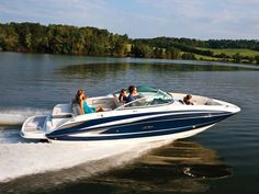 My next boat; Searay 240 Sundeck