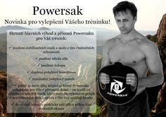 www.powersak.cz
