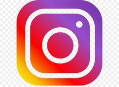 Logo Background, Photo Background Images, Photo Backgrounds, Facebook Background, Instagram Logo, Facebook Logo Png, Youtube Logo Png, Whatsapp Png, Application Instagram