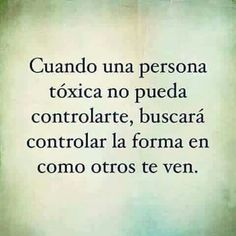 The Nicest Pictures: personas toxicas Faith Quotes, True Quotes, Motivational Quotes, Inspirational Quotes, Wisdom Quotes, Inner Voice Quotes, Manipulative People, Famous Phrases, Cruel Intentions