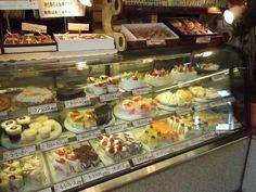 ボンネージュ Muffin, Breakfast, Ideas, Food, Morning Coffee, Essen, Muffins, Meals, Thoughts