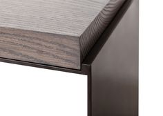 Roque Side Table Product Image Number 2