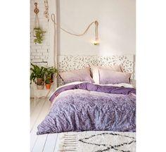 12-quartos-com-cores-que-acalmam