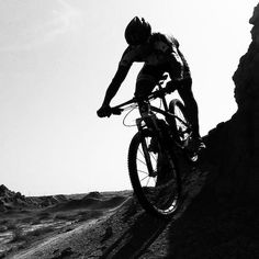 Mountain Biking Photos - Pinkbike