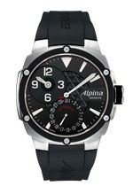 Alpina Geneve, Alpina watches