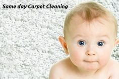 We are reputed for providing services to all our clients on a Cleaning Services, How To Clean Carpet, Brisbane, Day, Housekeeping, Maid Services