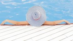 Piscine Coque Polyester, Best Hotel Deals, Spas, Lightroom Presets, Free Images, Free Photos, Beach Mat, Summertime, Swimming Pools