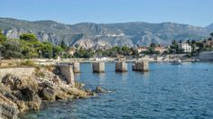 http://www.experiencethefrenchriviera.com  http://www.facebook.com/experiencethefrenchriviera  #FrenchRiviera #France