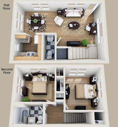 72a40716d31b0d3678d3f8e21d5f7f45 House Plans With Mil Suite on house plans with 3 car garage, ranch house plans with in law suite, house plans with basement apartments,