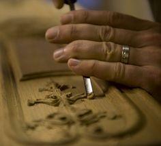 wood #ébeniste #artisanat #craft