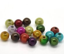 Shop bead spacers online Gallery - Buy bead spacers for unbeatable low prices on AliExpress.com - Page 13