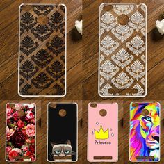 1.86$ (Buy here: http://alipromo.com/redirect/product/olggsvsyvirrjo72hvdqvl2ak2td7iz7/32680379191/en ) For Xiaomi Redmi 3 Pro/3S Pro New Fashion Cell Phone Case  For Xiaomi Redmi 3S 3 S Phone Case Back Cover Redmi 3S Pro Prime Case for just 1.86$