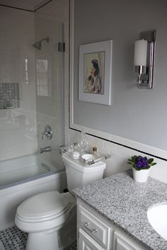 Extraordinary small bathroom designs with tub vie decor simple tiling designs for small - Dulce hogar villalba ...