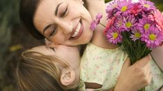 A beautiful collection of Mothers Day Pictures and some best happy mothers day images, happy mothers day pictures, happy mothers day HD wallpapers to wish your mom. Happy Mothers Day Wallpaper, Mothers Day Gif, Happy Mothers Day Images, Mothers Day Pictures, Mother Day Wishes, Mothers Day Quotes, Happy Mother S Day, Mothers Love, Mother And Child