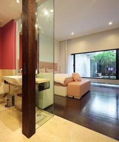 indonesian-zen-house-with-detailed-garden-filled-interior-21-open-bedroom.jpg