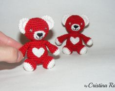 Toys curated by FRIENDS R US on Etsy