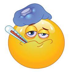 Pela Minha Saúde: A doença crónica e o sistema de auto cura do corpo...
