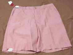 Check out NEW Izod Newport Oxford men shorts size 38 #Izod #CasualShorts http://www.ebay.com/itm/NEW-Izod-Newport-Oxford-men-shorts-size-38-/292049749018?roken=cUgayN&soutkn=9xr1A1 via @eBay