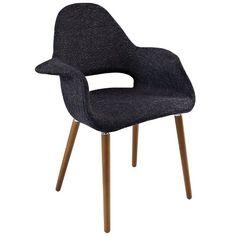 LexMod Veer Accent Chair, Black LexMod http://www.amazon.com/dp/B00GNW1TRC/ref=cm_sw_r_pi_dp_XGB3tb0M6YHSWVDY