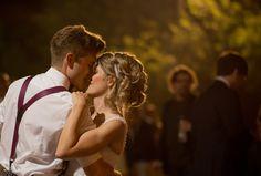 http://lapisdenoiva.com/casamento-vinicola-laura-e-vitor/  foto: Marne Adriotti