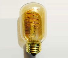 LED Soft Filament Bulb is one of the LED Filament Bulb, and we are the Manufacturer of LED Lamp Bulb,we have the all kinds of LED Filament Bulb,welcome to order. Lamp Bulb, Led Lamp, Light Bulb, Base, Light Globes, Lightbulb