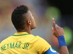 Neymar Jr (@neymarjr)   Twitter