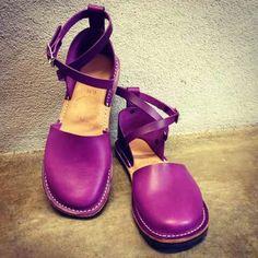 Soul Shoes NZ