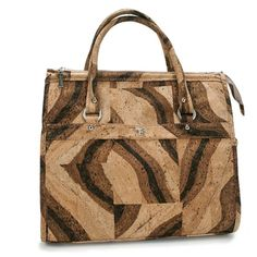 Satchel, Bengal Tiger Handbag - Elegant Fashion made by Nature